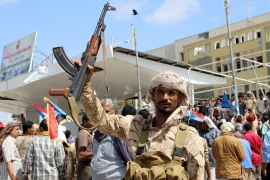What will it take to stop the war in Yemen?