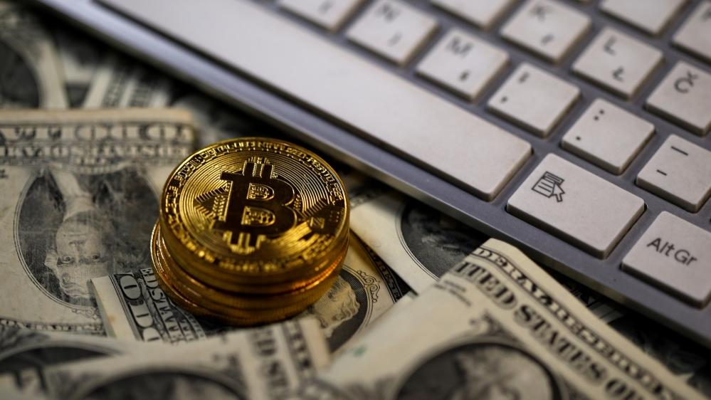 un bitcoin eurais yra bitcoin teisėta vokietijoje