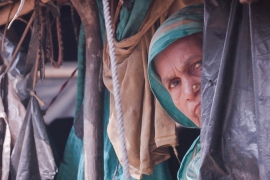 Tricked and trapped: Inside the Rohingya trade