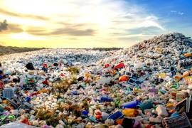 How do we solve the plastic catastrophe?