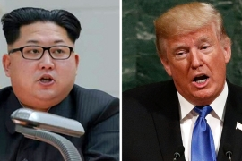 Is the Trump-Kim summit a lost cause?