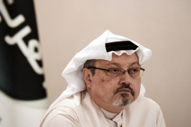 US steps up pressure on Saudi Arabia over Khashoggi disappearance