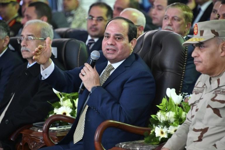 the eu sisi deal shows egyptian lives