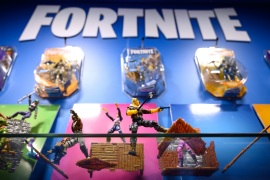 Fortnite: Is it more than a game?