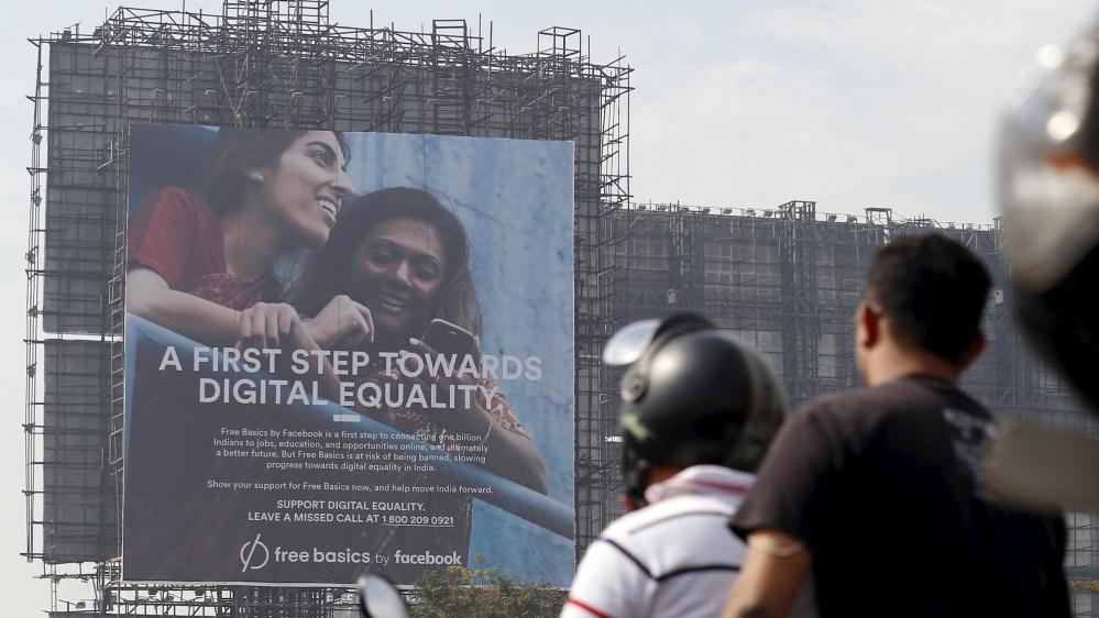 www.aljazeera.com: Digital colonialism is threatening the Global South