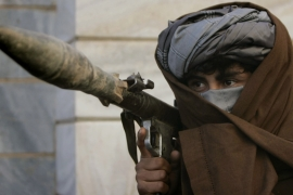 Afghanistan: Is peace with the Taliban possible?