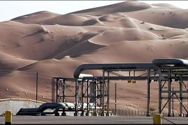 Saudi Arabia reveals oil-related secrets to lure investors