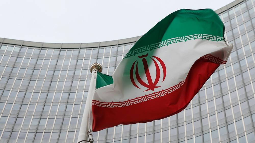 Iran investigating shooting deaths at Pakistan border | Border Disputes News