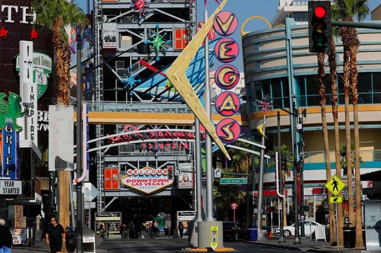 Vegas bets on economy overbetting isildur1 twitter
