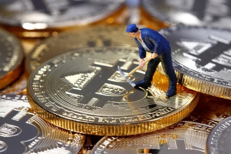 Poate fi hacked bitcoin? - Ghid pentru Bitcoin - 2021