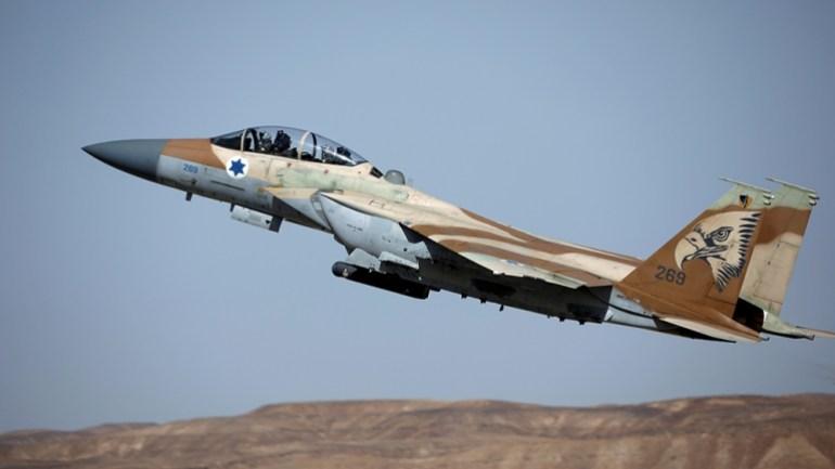 In Lebanon, Israeli warplanes terrify a traumatised population | Conflict News