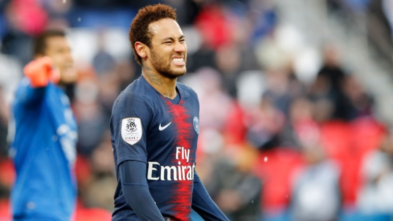 b8991d6cb1104ca8bb4fbd1f1072bbcc 18 Analysis: Messi, Neymar and the Copa America final   Football News