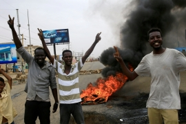 Toll in Sudan army attack jumps as China, Russia block UN action