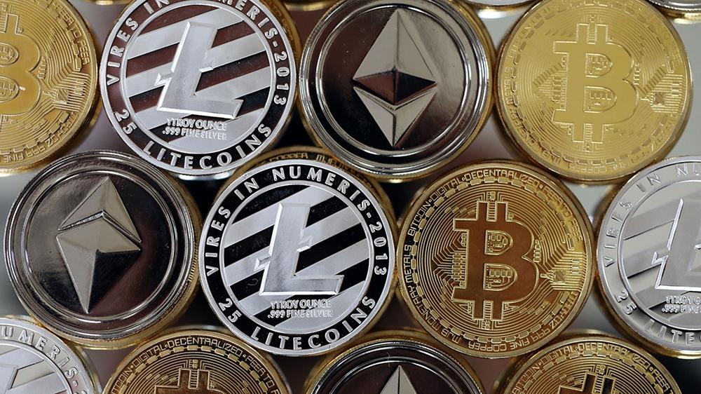 Turkey crypto exchange probe: 62 arrested, CEO on the run | Business and  Economy News | Al Jazeera