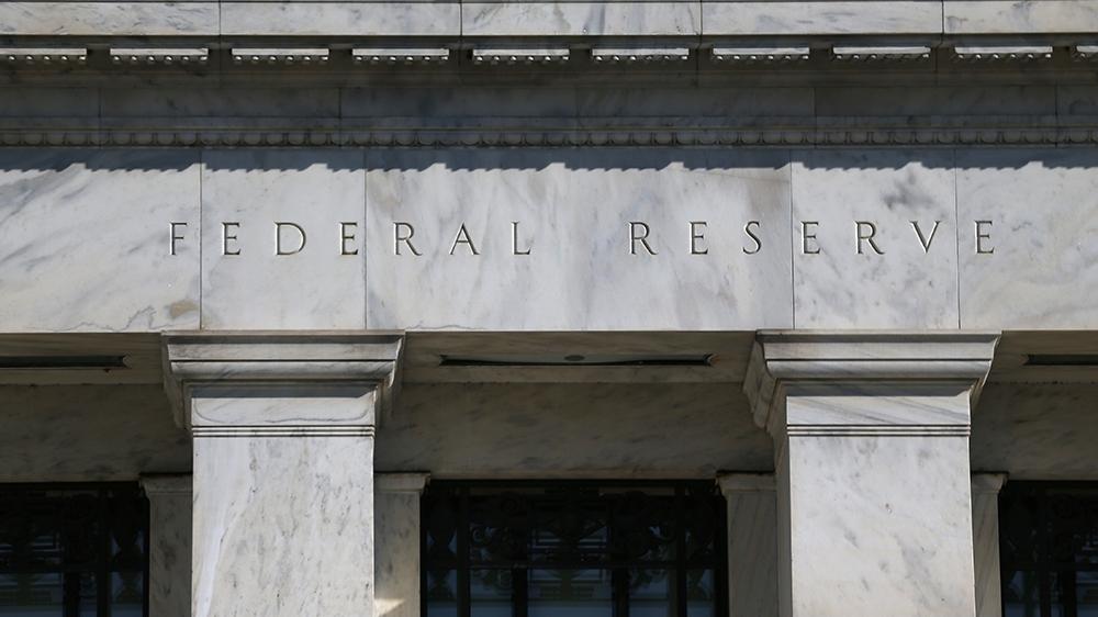 www.aljazeera.com: US Fed probing 'operational error' that halted bank transfers