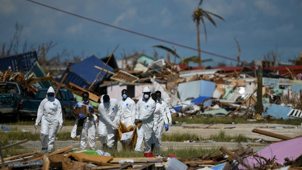 Zeta likely a hurricane before hitting Yucatan, heading for US