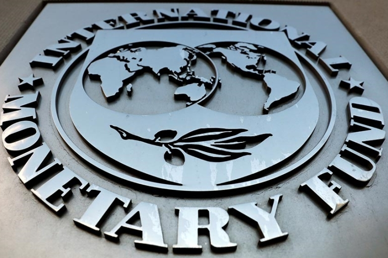 apartheid in the world bank and the imf | international monetary fund | al  jazeera