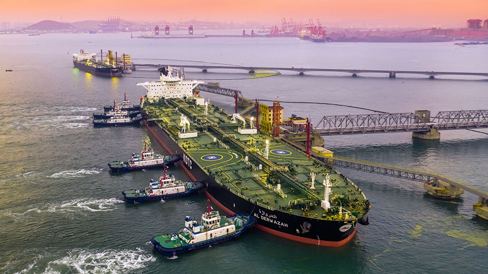 india-open-to-rresuming-crude-oil-purchase-