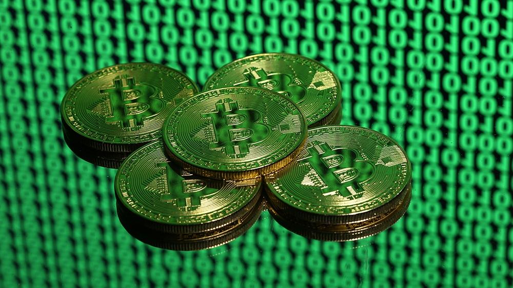 bitcoin news gennaio 2021)