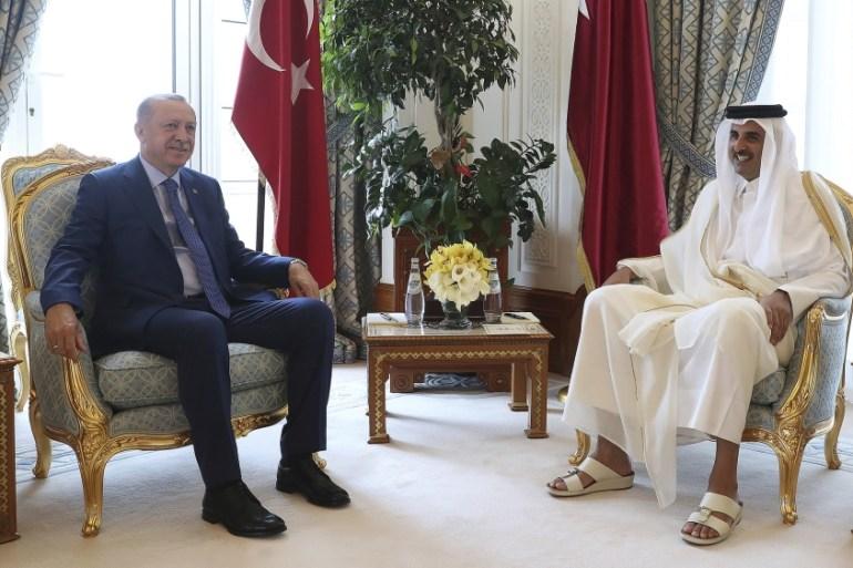 Chairmen Hotel   HONLAP ✅   Doha   Katar