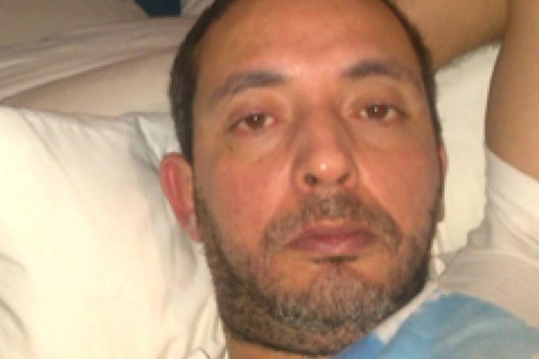 Dubai extradites alleged 'Angels of Death' boss to Netherlands   Crime News    Al Jazeera