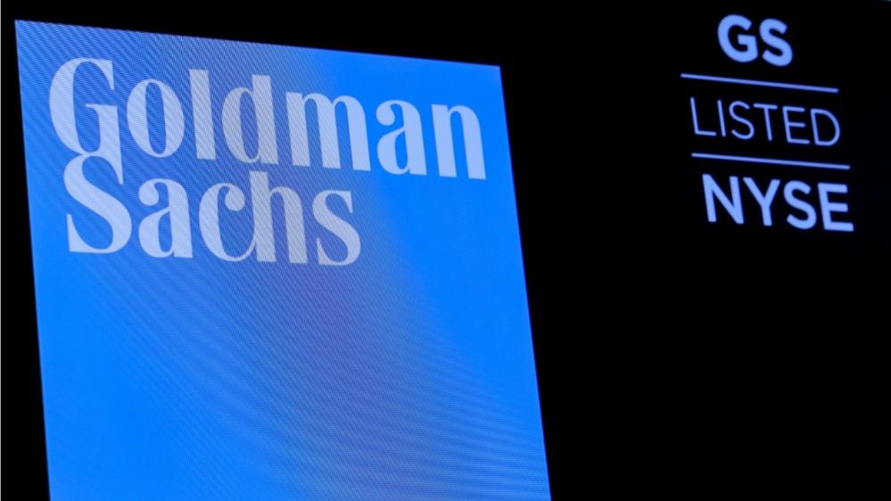 Goldman Sachs to pay billions in new 1MDB scandal penalties thumbnail