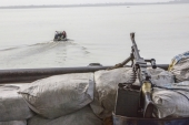 Kidnap attacks on ships for ransom have become common in the Gulf of Guinea [File: Reuters]