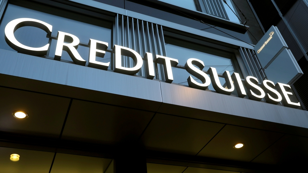 Credit Suisse estimates Archegos loss at $4.7bn, shakes up board  image
