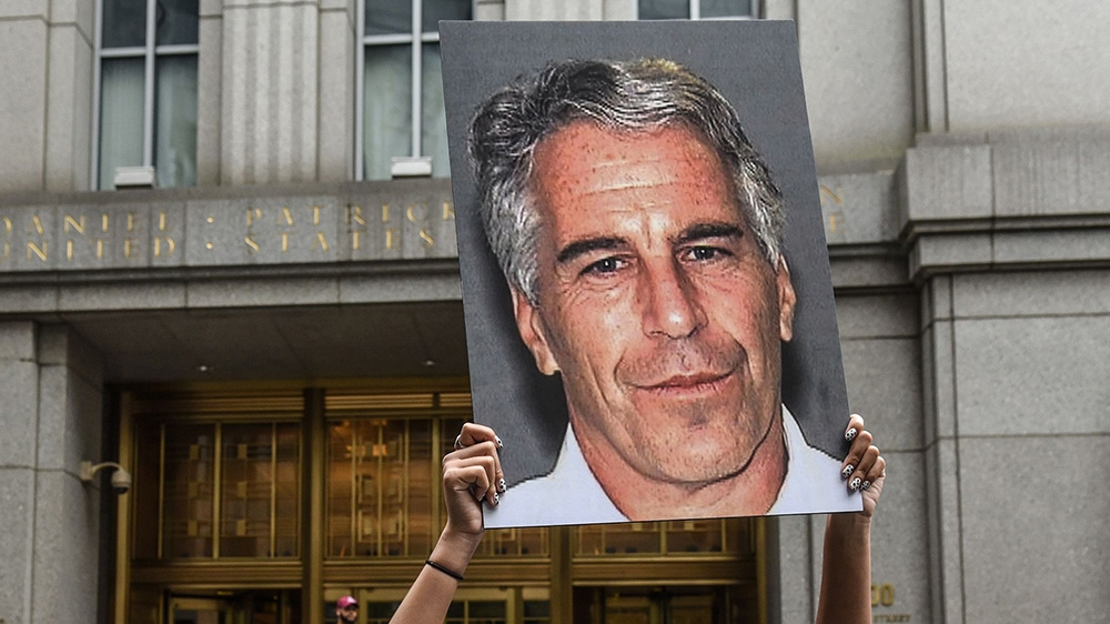 Court says Ghislaine Maxwell's testimony in Epstein trial can be public