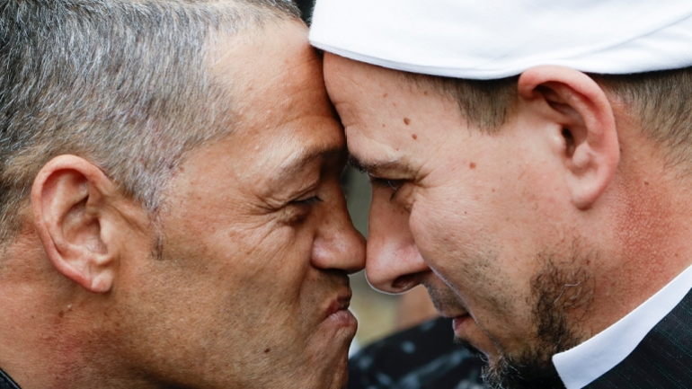 Official inquiry into Christchurch attacks released: Timeline | New Zealand