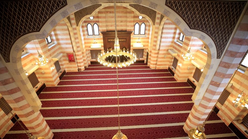 How To Pray Jummah At Home