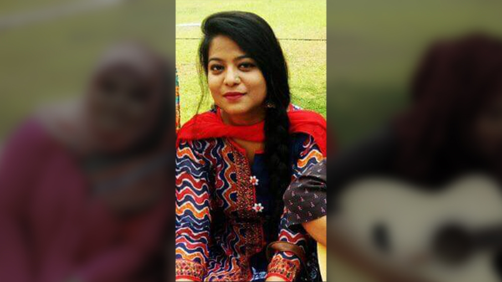 Indian Muslim activist, jailed whereas pregnant, shares her ordeal