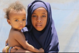 Yemen: Displaced people at higher risk of COVID-19 in camps