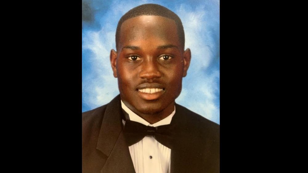 Ahmaud Arbery's killer sent racist messages: Prosecutor | US & Canada