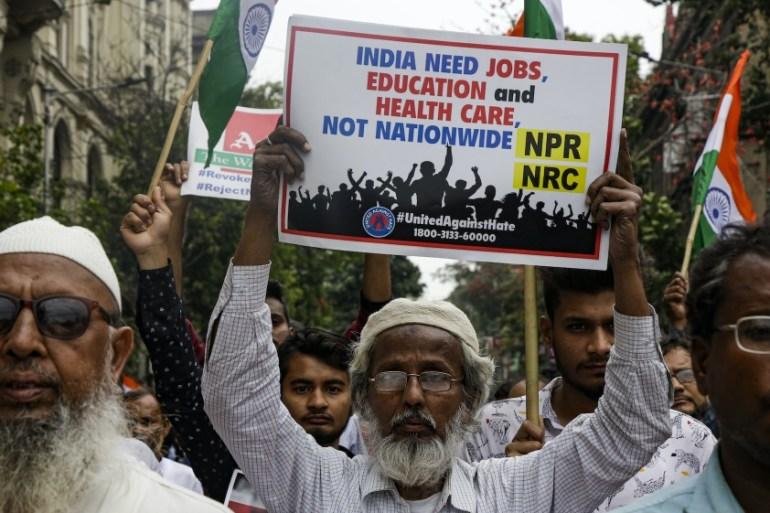 Rebranded JuD hold rallies across Pak demanding Hafiz