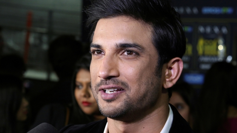 How a Bollywood star's death case took a 'misogynistic spiral' | India News