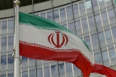 Iran has ramped up uranium enrichment and limited IAEA access to its sites in recent months [File: Ronald Zak/ AP Photo]