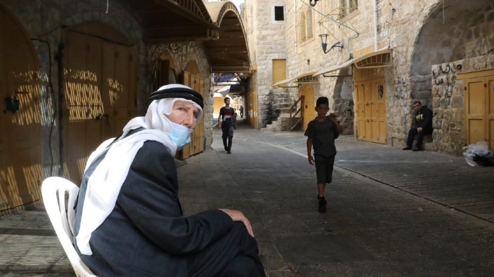 Palestinians set to receive first batch of Russian vaccines - aljazeera