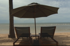 Thailand aims to revive tourism amid pandemic