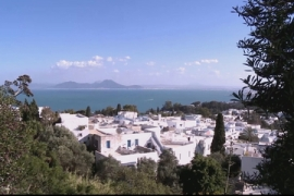 Tunisia: Hopes of tourists' return as country reopens