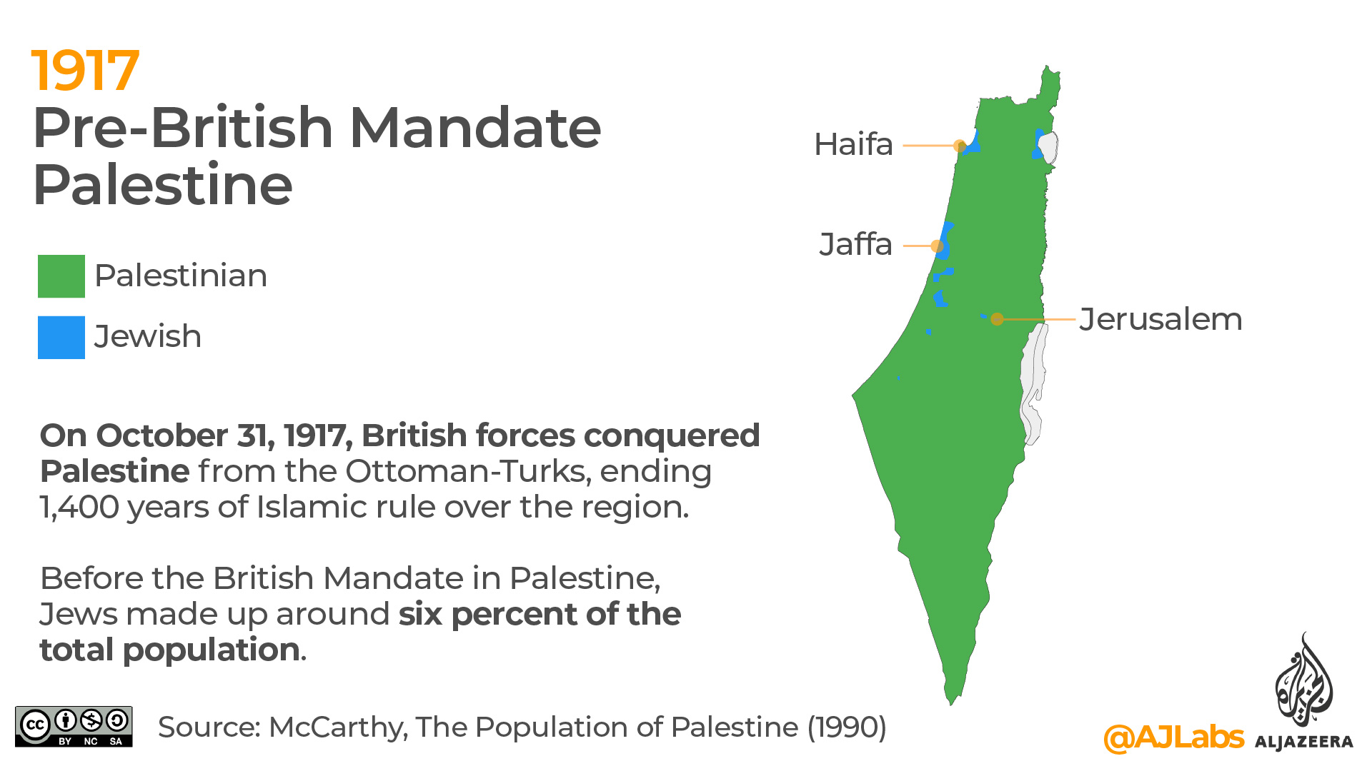 Image of: Palestine And Israel Mapping An Annexation Middle East Al Jazeera