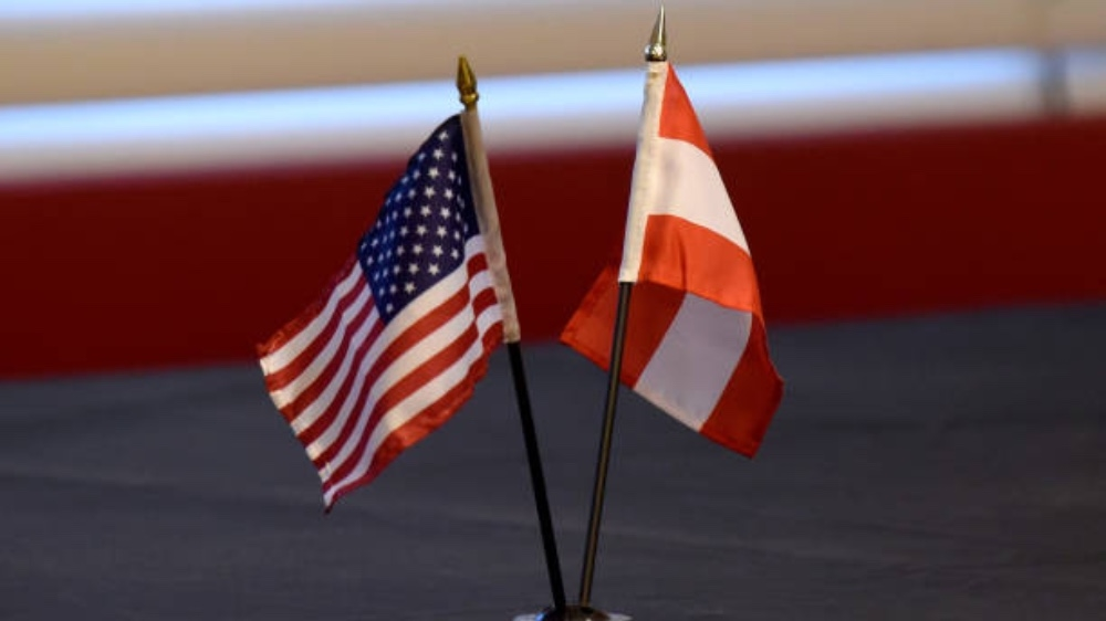 us-proposes-5-year-extension-of-nuclear-arms-treaty-with-russia