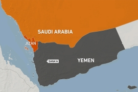 Yemen's Houthis say Saudi oil facility hit in overnight attack