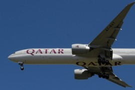 Qatar blockade: ICJ due to rule on airspace rights dispute