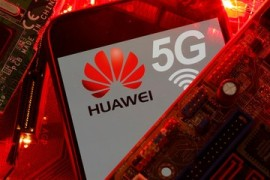UK's long relationship with Huawei may soon be over