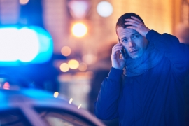 Mental health: Why are police killing people in crisis?