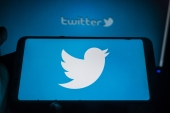 There was no immediate reaction by Twitter to the announcement by the Nigerian information ministry [File: Soumyabrata Roy/NurPhoto/Getty Images]
