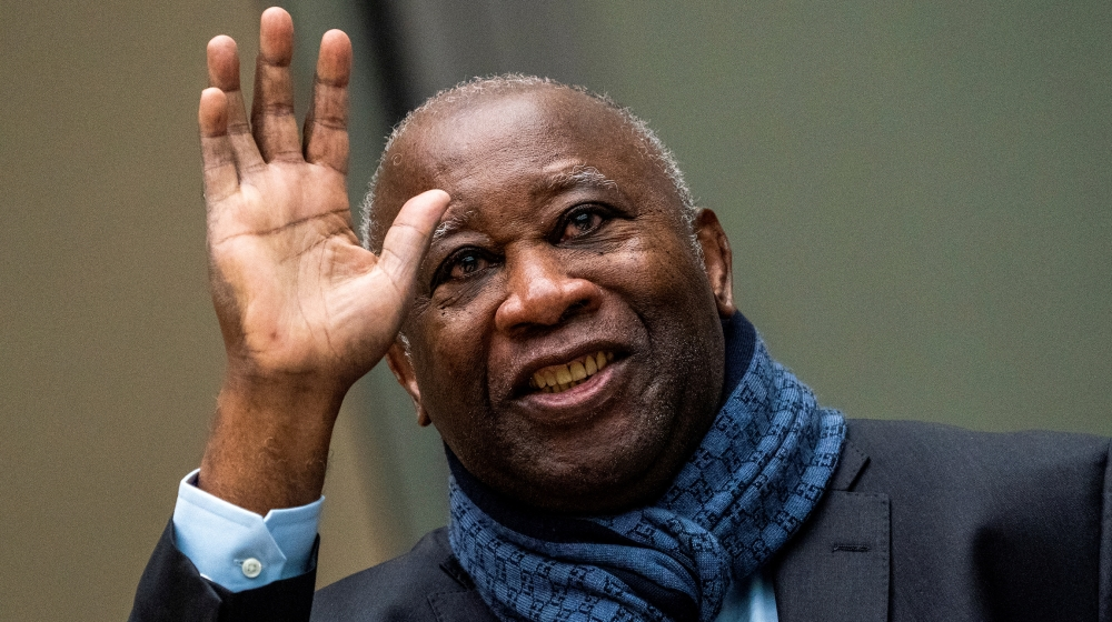 Ex-leader Gbagbo's party ends boycott of Ivory Coast elections thumbnail