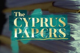 Cyprus's dirty secrets