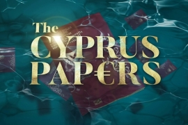 The Cyprus Papers: These individuals paid $2.5m for EU passports